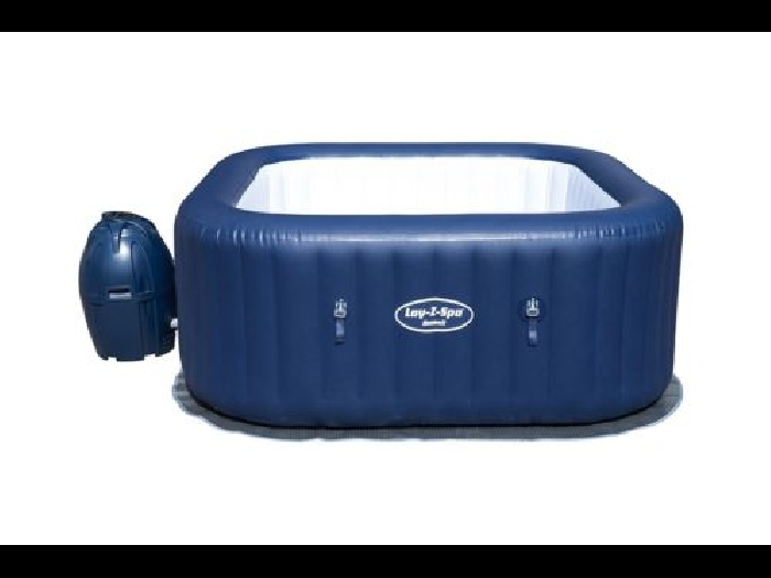 Spa Gonflable Bestway Lay- Z-Spa Hawaii