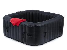 spa jacuzzi vendre ou acheter un spa ou jacuzzi. Black Bedroom Furniture Sets. Home Design Ideas